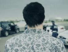 "Denero ""Zhivi"" (music video)"