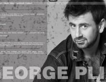 George Plia (website)