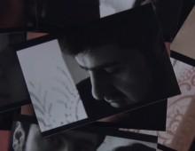 "George Plia ""Deja Vu"" (music video)"