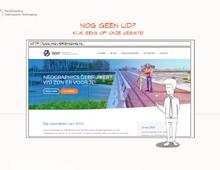 NedGraphics promo video